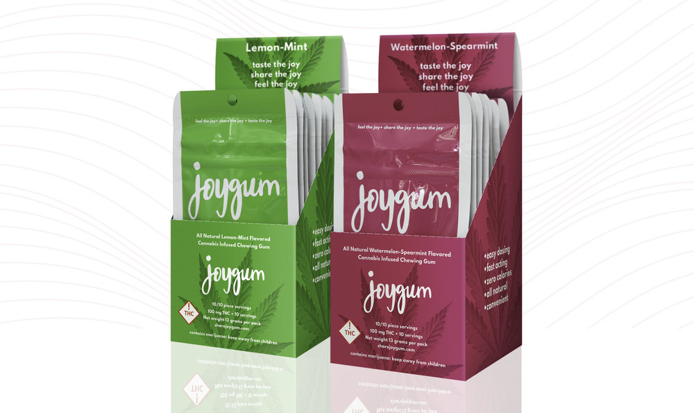 Jeffers_JoyGum_Boxes