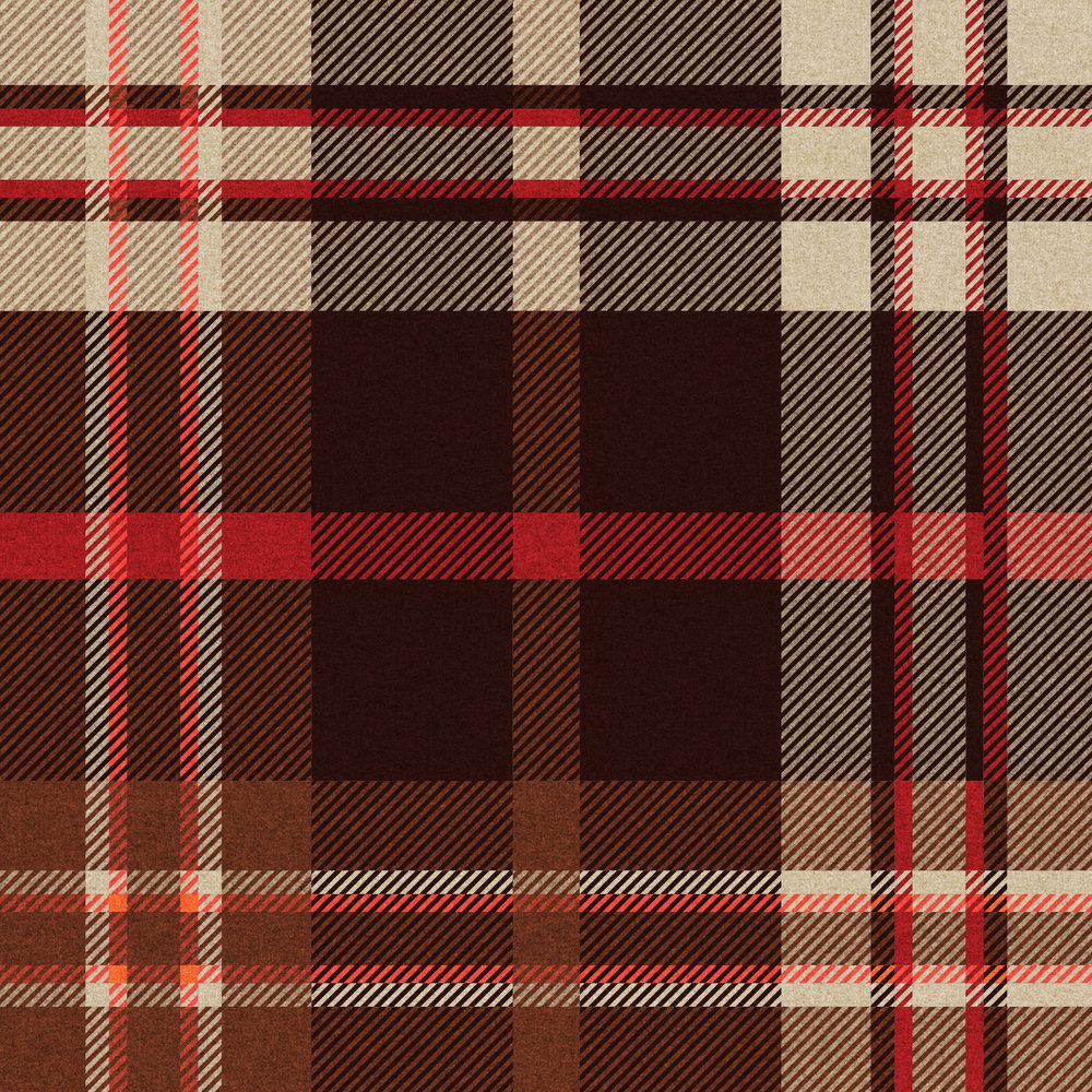 Jeffers_FlannelPattern