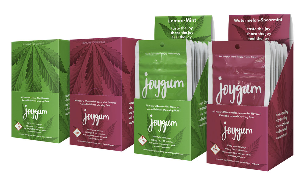 Jeffers_JoyGum_Products