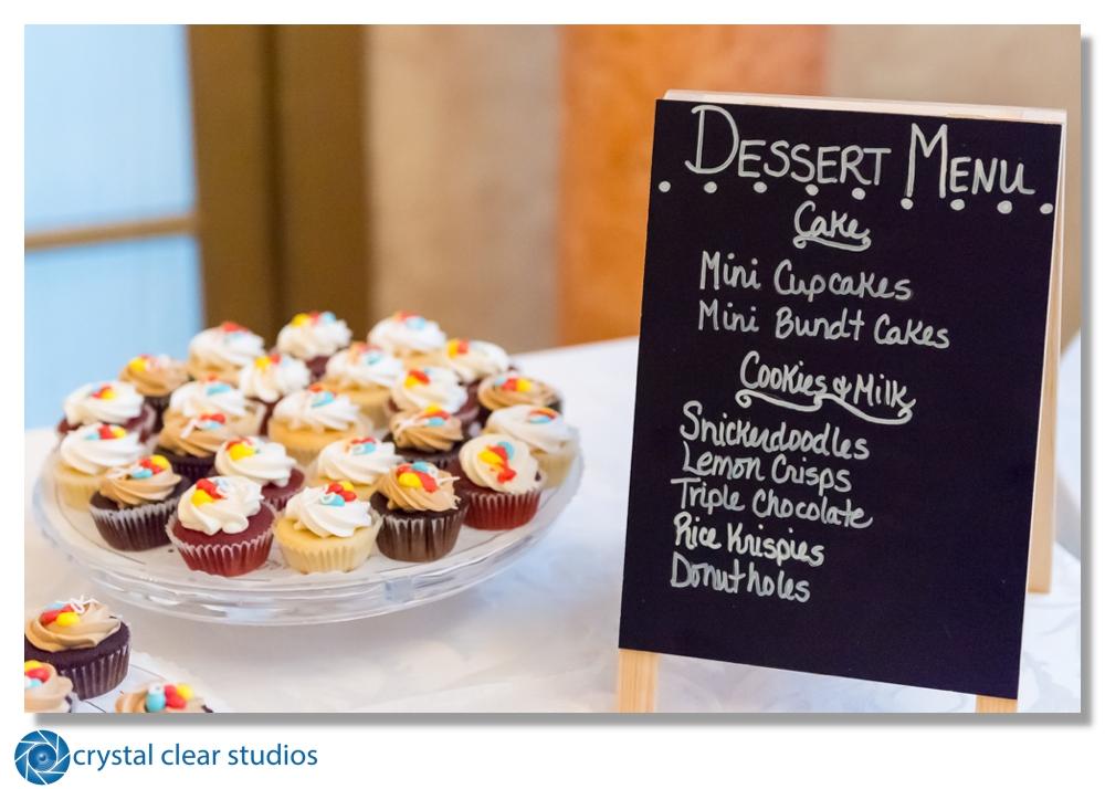 dessertwedding.jpg