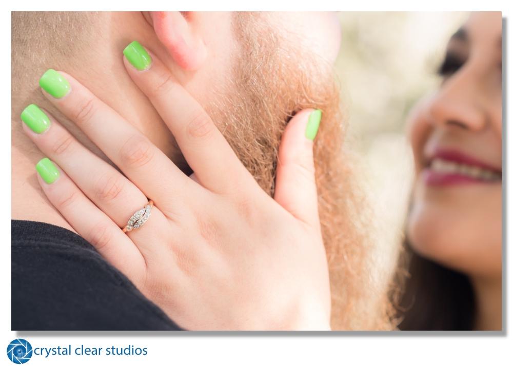 engagement-crystalclearstudios.jpg