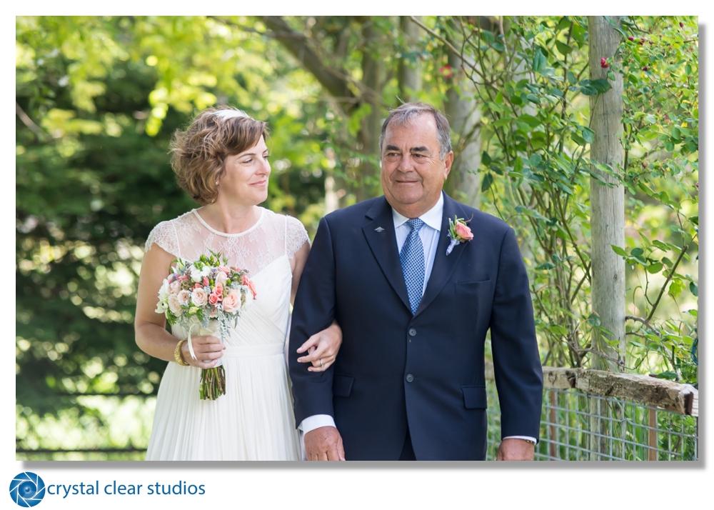 wedding-sonoma-kenwood-crystalclearstudios-174.jpg