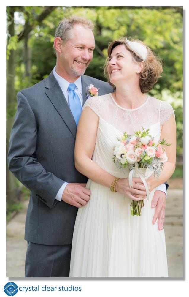 wedding-sonoma-kenwood-crystalclearstudios.jpg.jpg