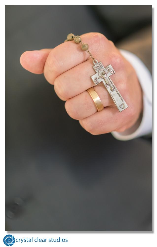wedding-sonoma-kenwood-crystalclearstudios.jpg