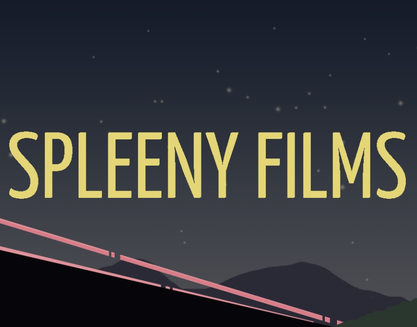 Spleeny Films