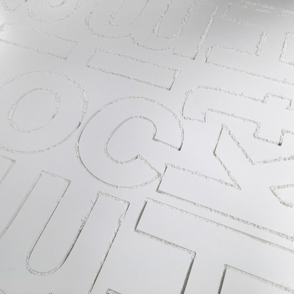 Router Cut 20mm Maxi-t.jpg