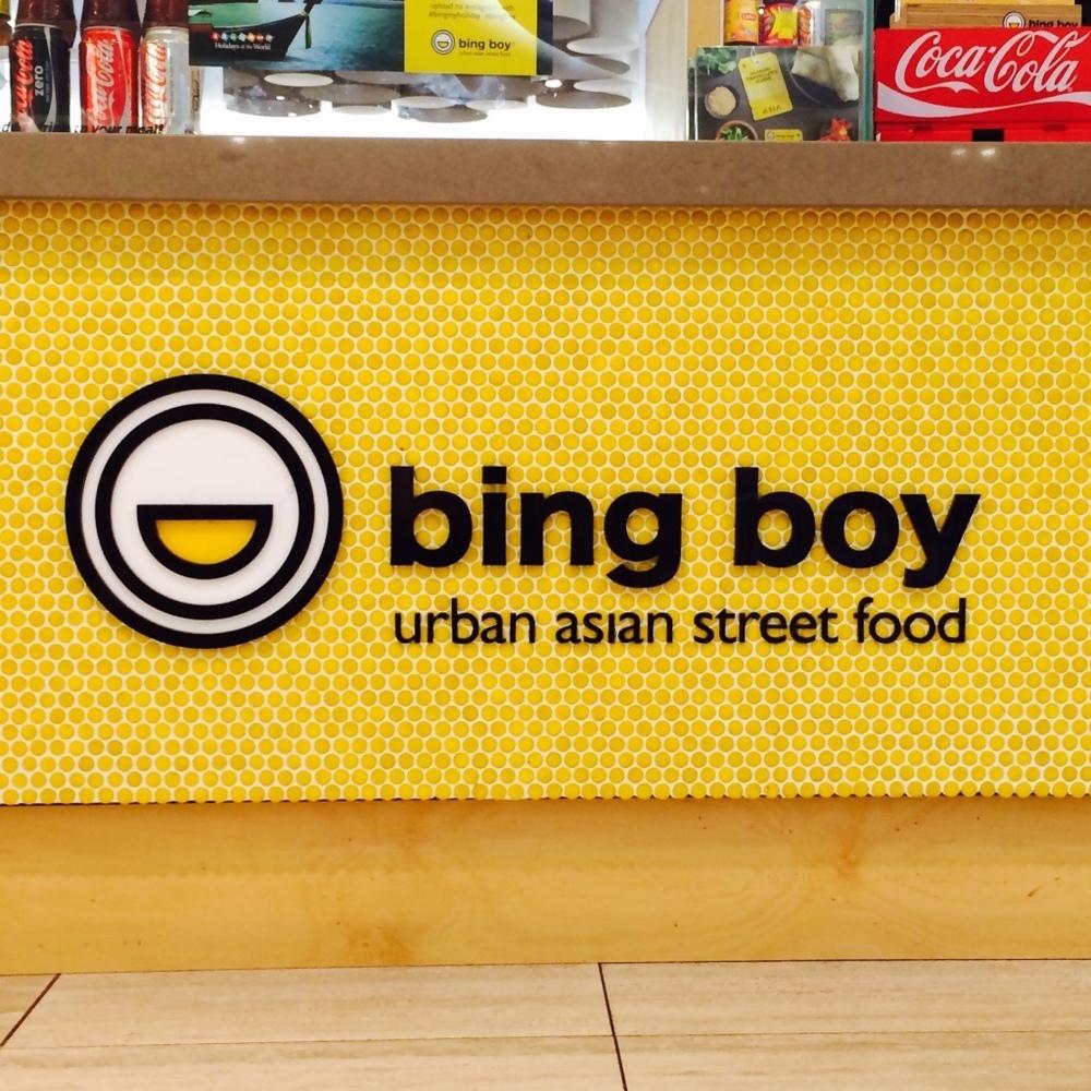 Bing Boy.jpg