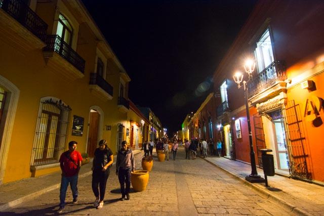 Oaxaca City Streets.jpg