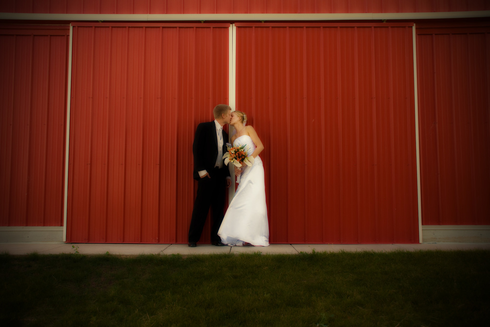 Laursen_wedding0096edit.jpg
