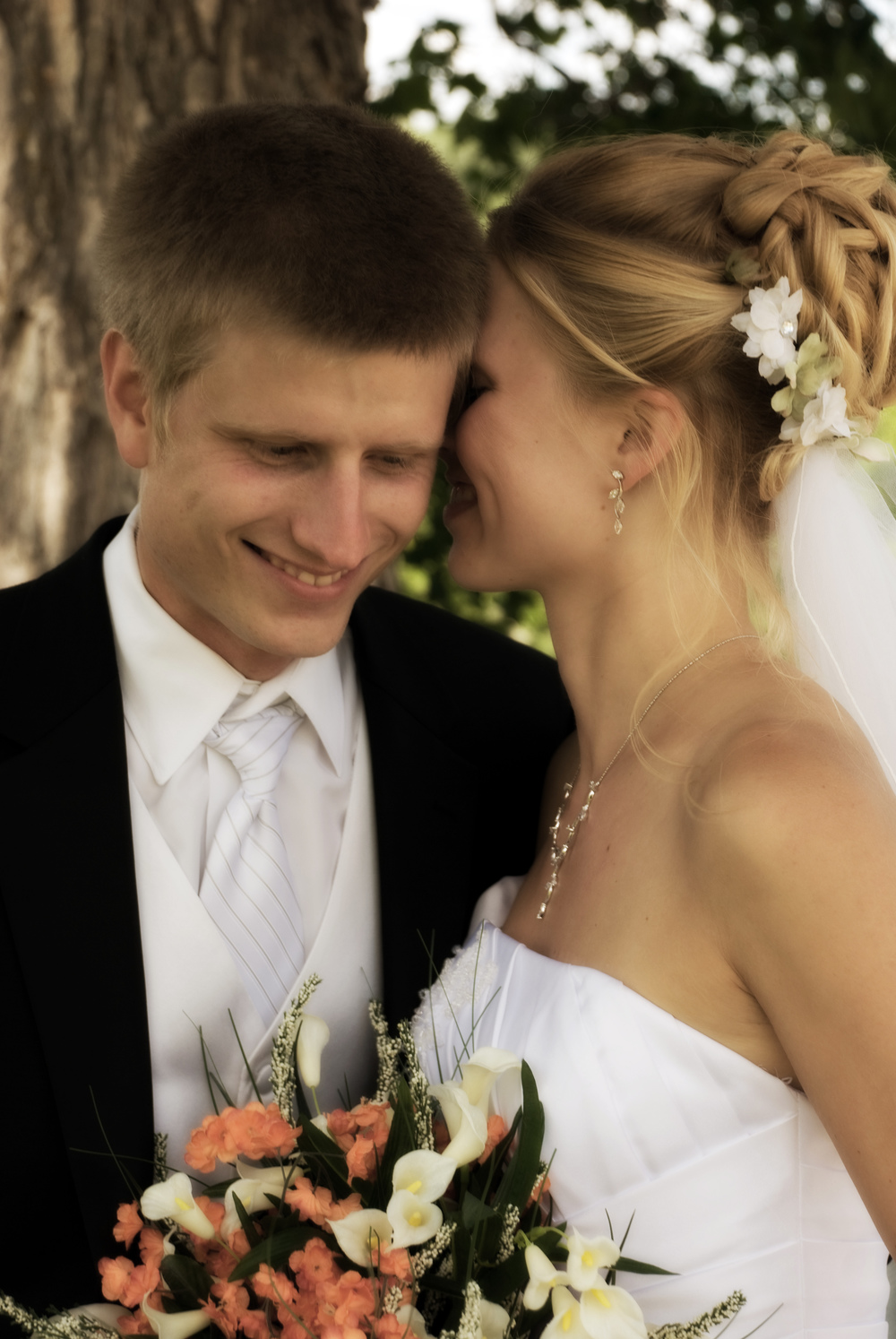 Laursen_wedding0146edit.jpg