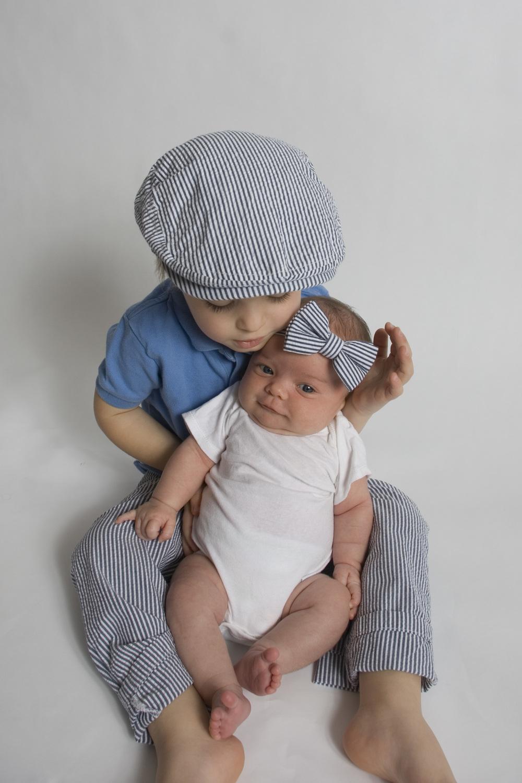 Oliver&Gretchen013.JPG