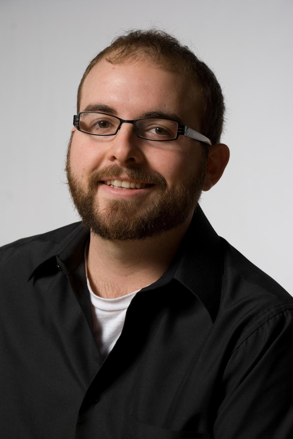 ChrisK_2009_0003.jpg