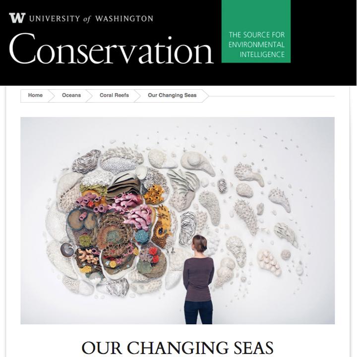 ConservationMag.jpg
