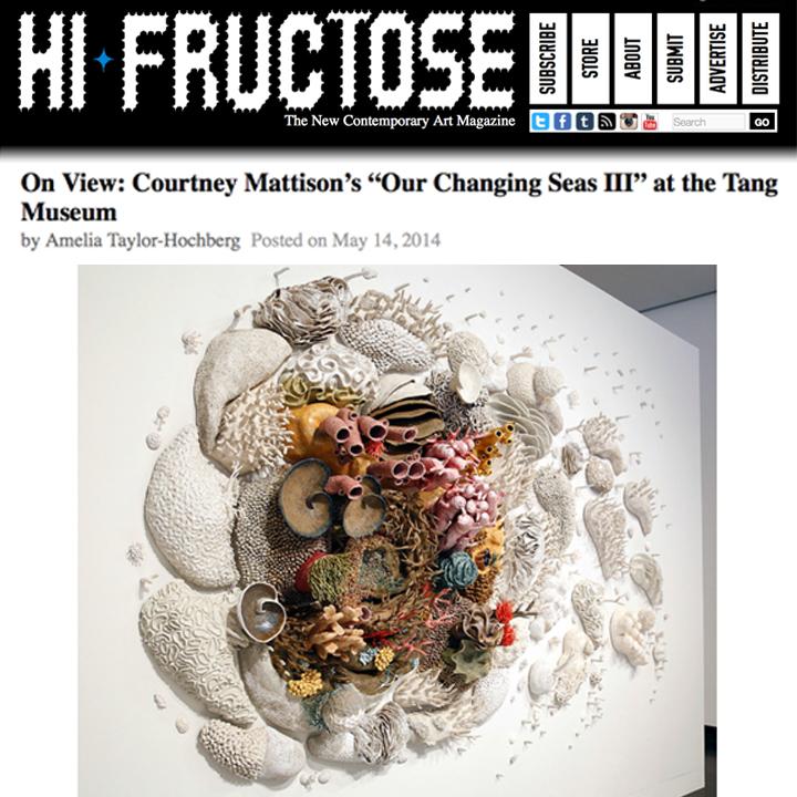 HiFructose2014.jpg
