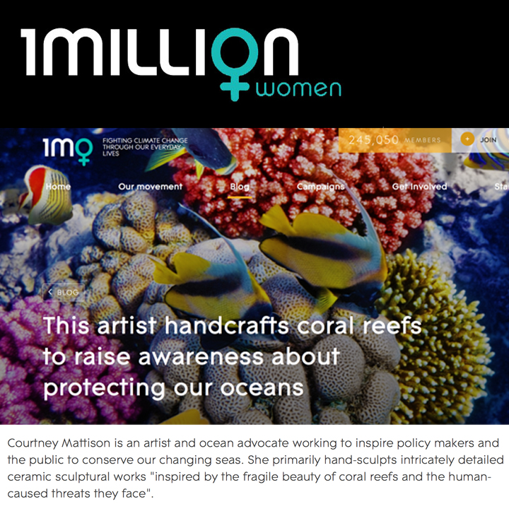 1MillionWomen.jpg