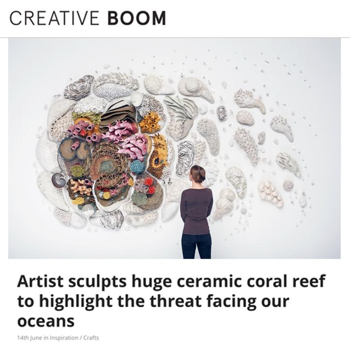 CreativeBoom2016.jpg