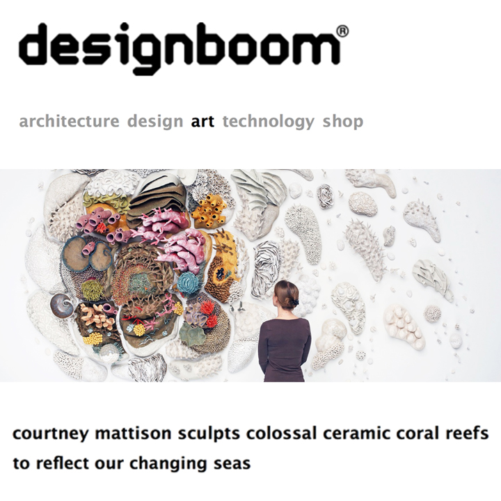Designboom2016.jpg