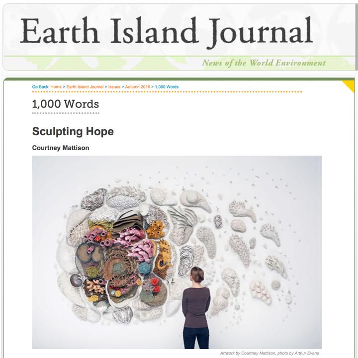 EarthIslandJournal2016.jpg