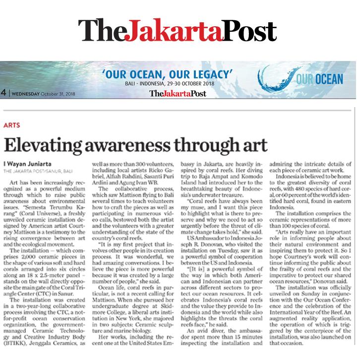 JakartaPost2018.jpg
