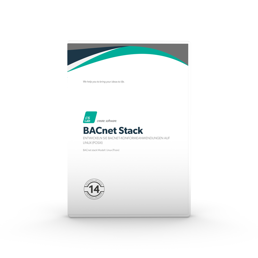 BACnet-Stack-Linux-(Posix).png
