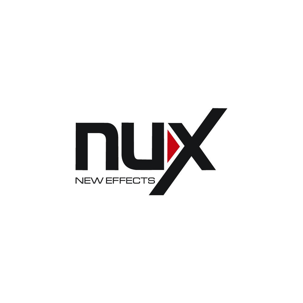 nux.jpg