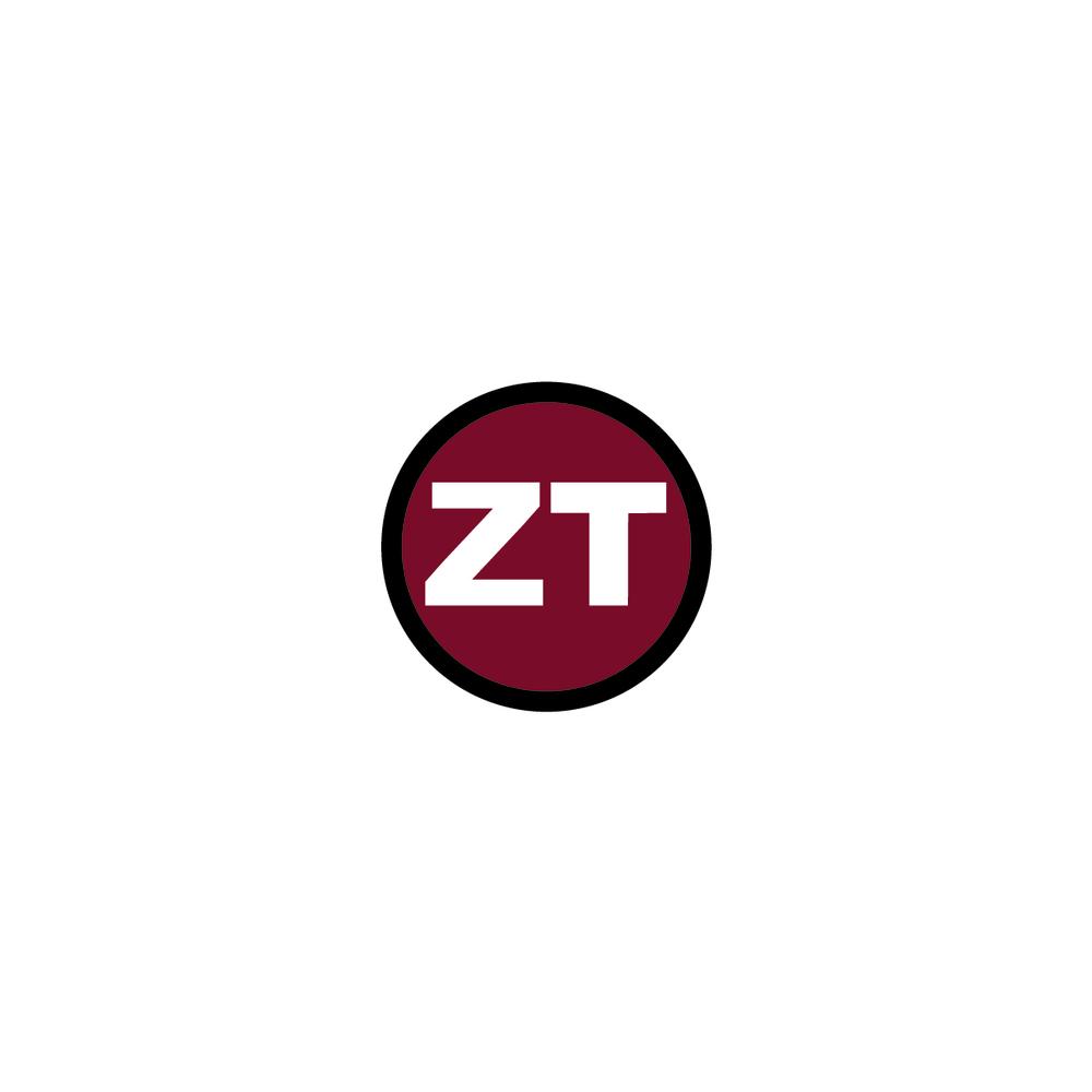 ZT.jpg
