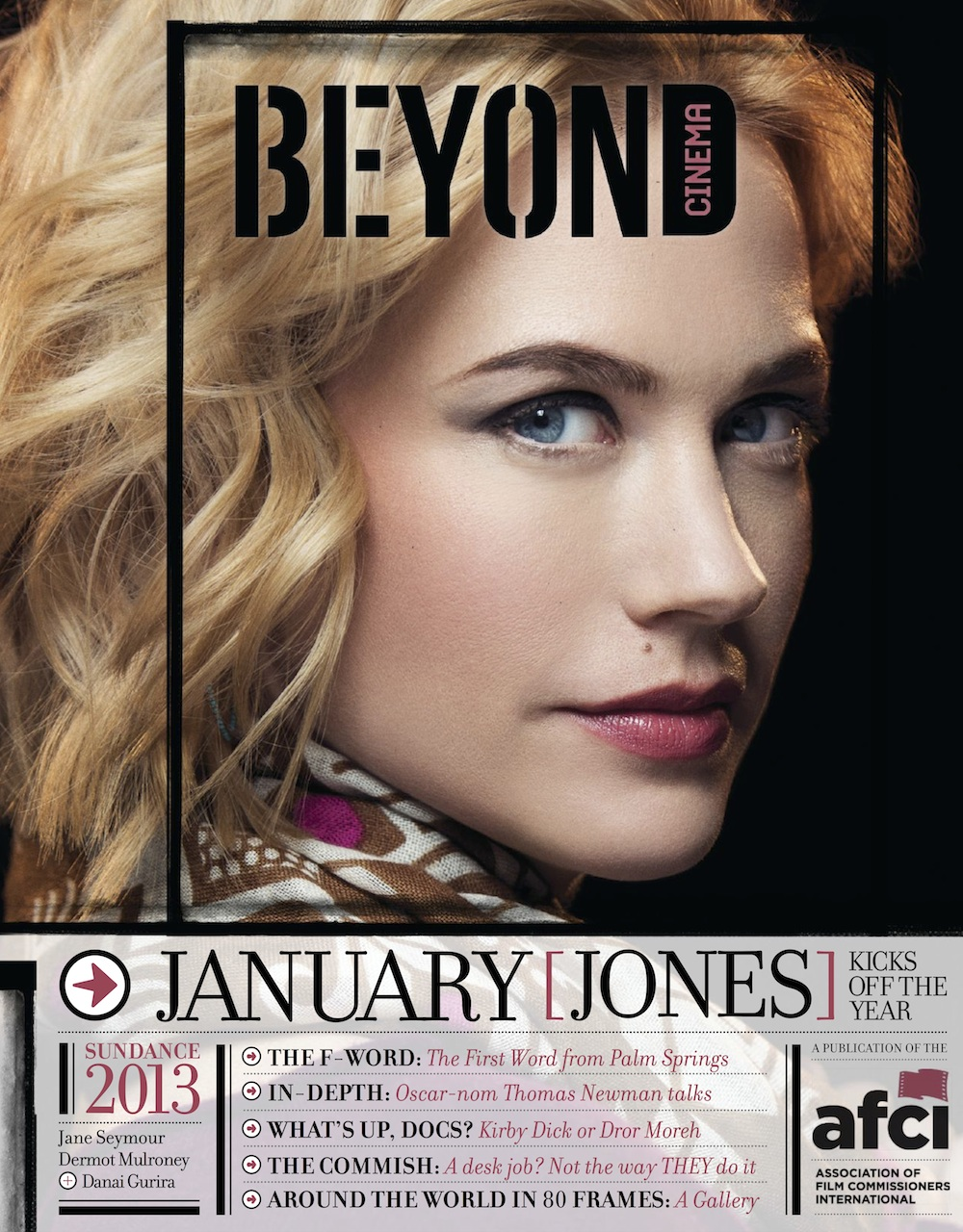 AFCI_Beyond_Cinema_Article_Cover_Only_sm.jpg