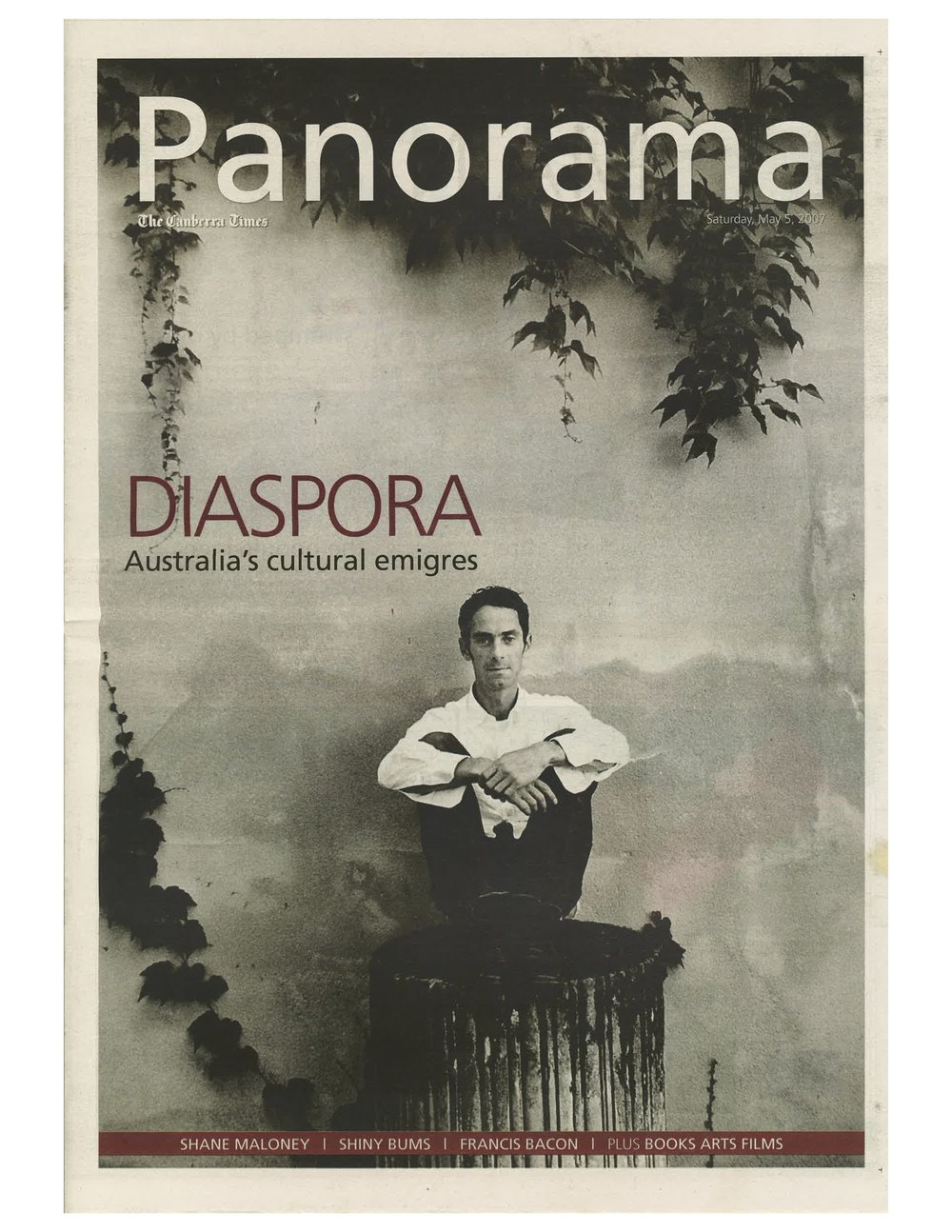 cover only Panorama_Article_A_Global_Portrait.jpg