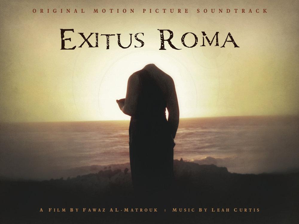 exitus roma proof.jpg