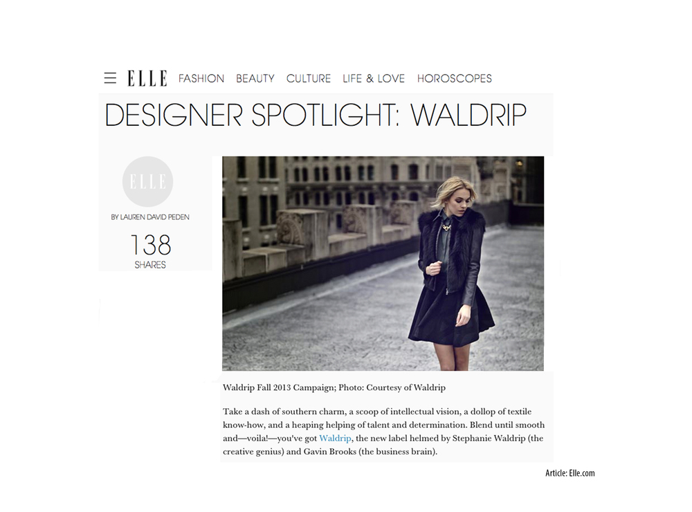 WaldripPressKit-2.jpg