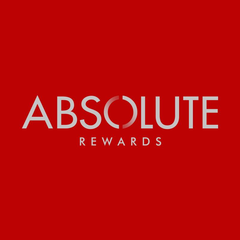 Treasury casino absolute rewards parking