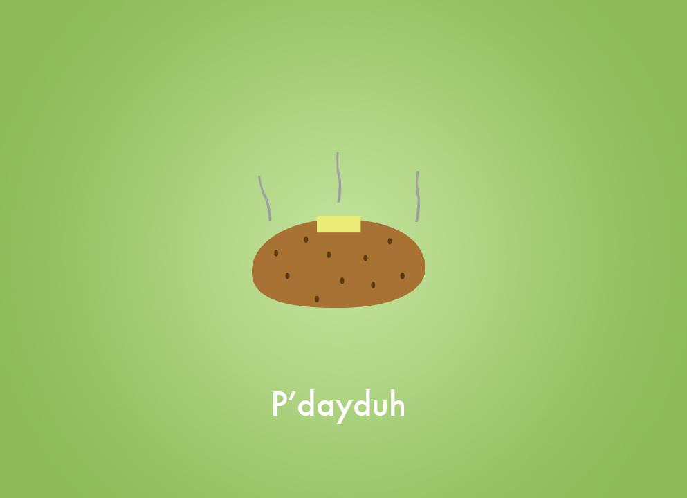 pdayduh.jpg