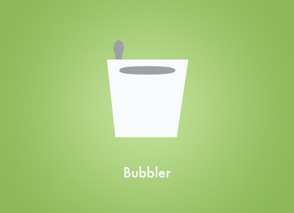 bubbler.jpg