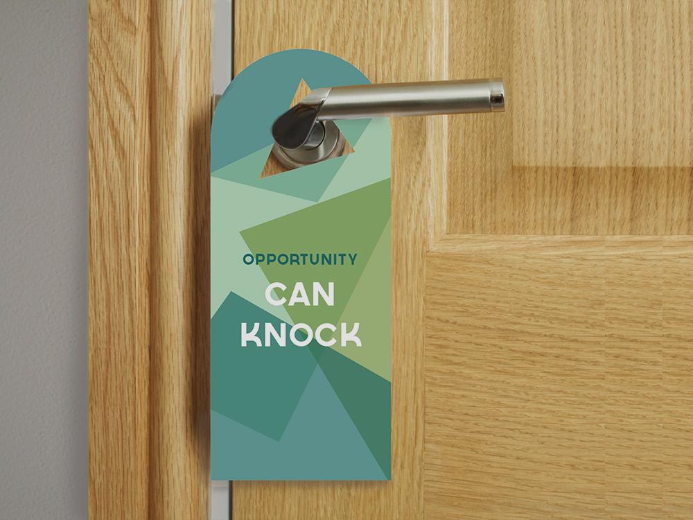 door yes.jpg