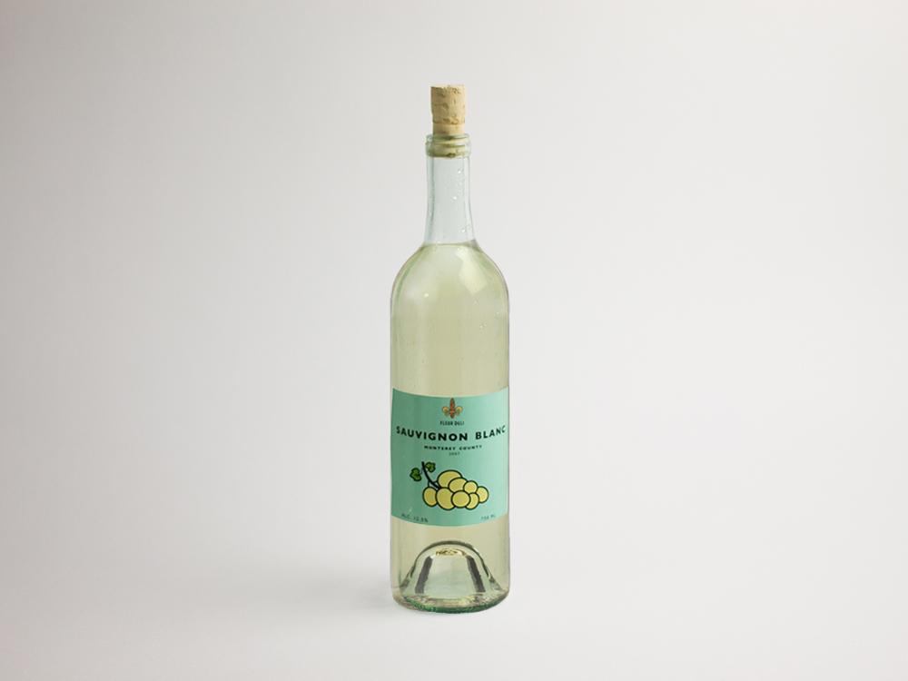 bottle front full.jpg