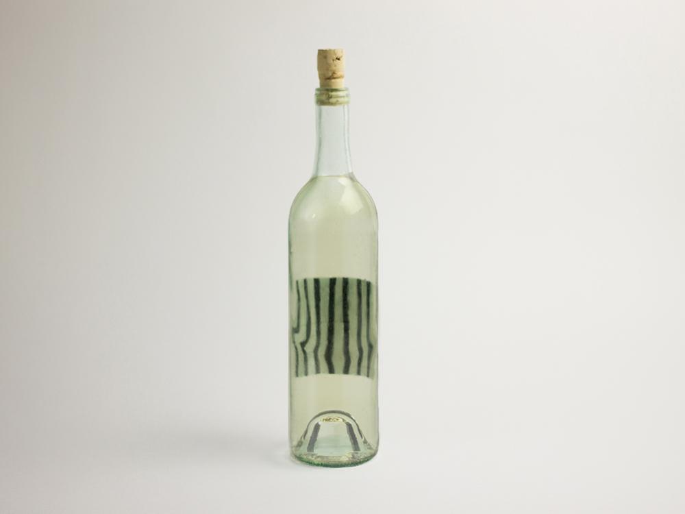 bottle back full.jpg