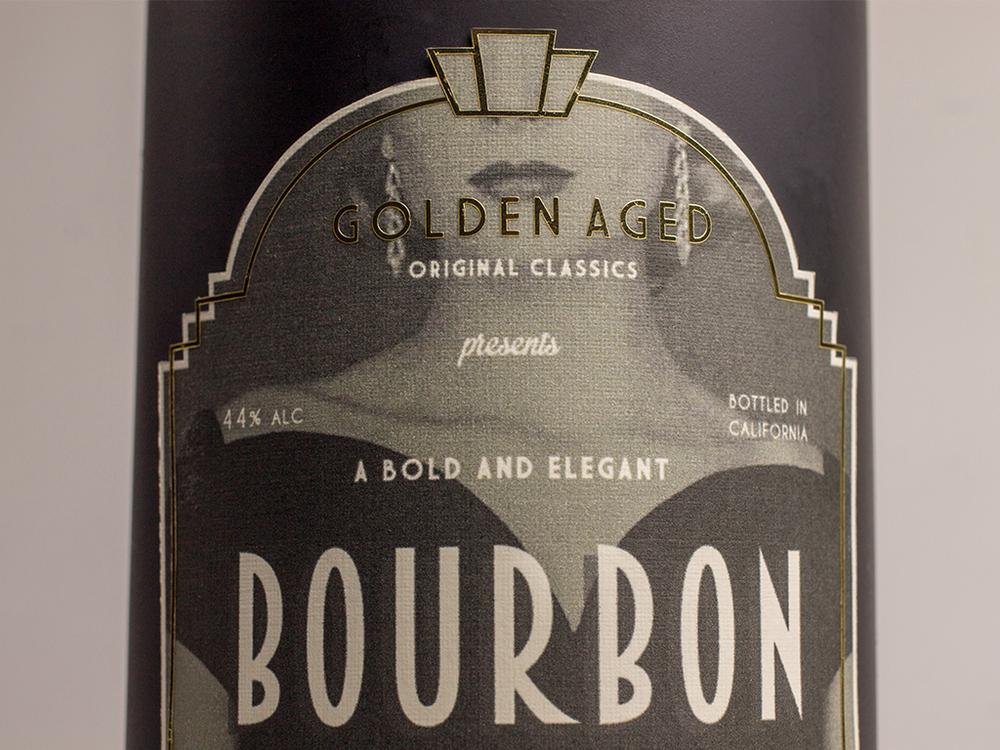 bourbon close.jpg