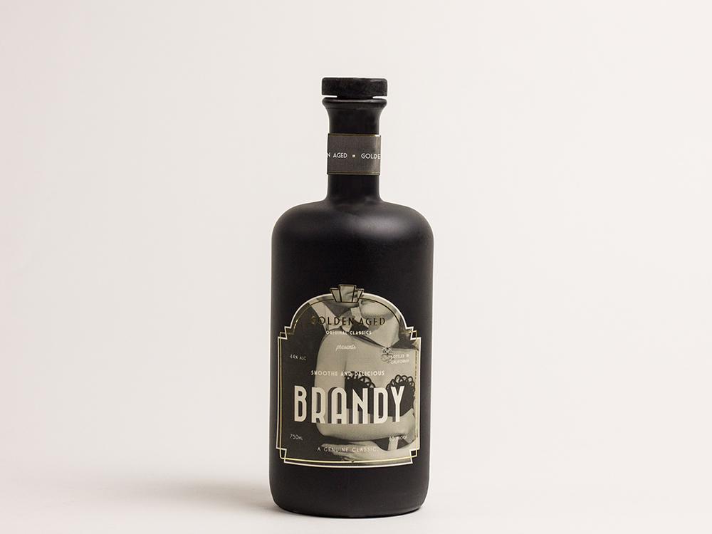 brandy f.jpg