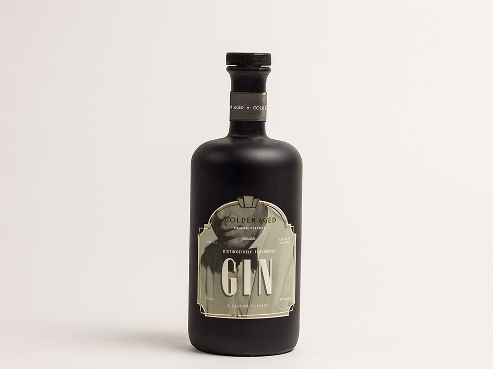 gin f.jpg