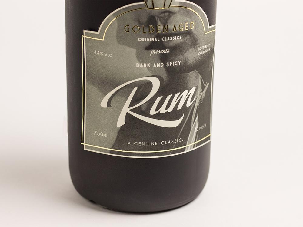 rum close 2.jpg