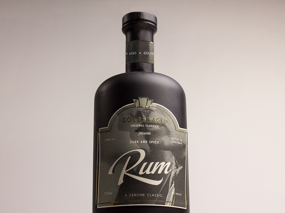 rum close.jpg