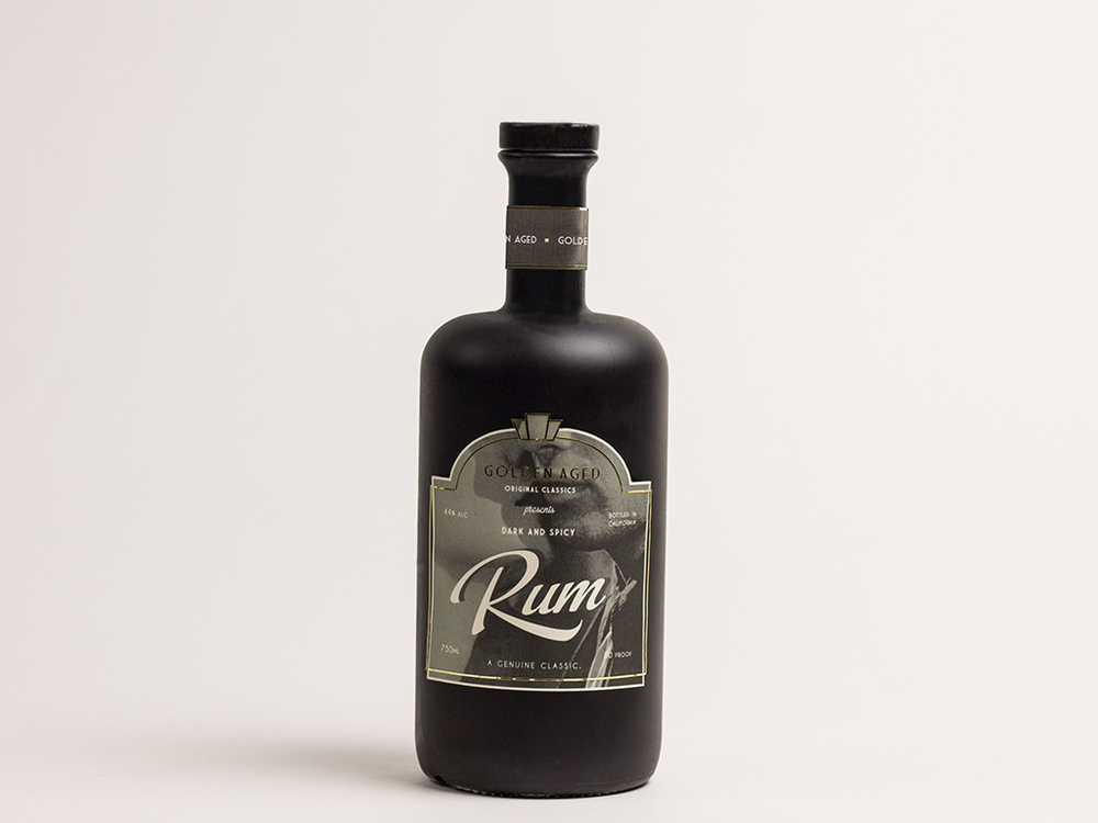 rum f.jpg