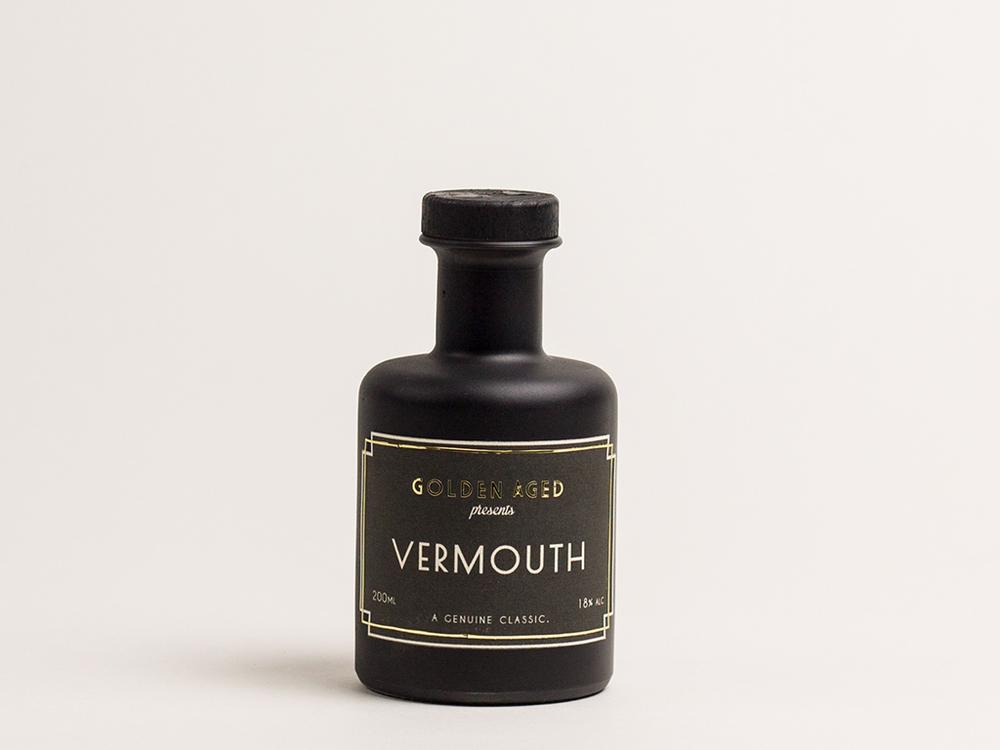 vermouth f.jpg