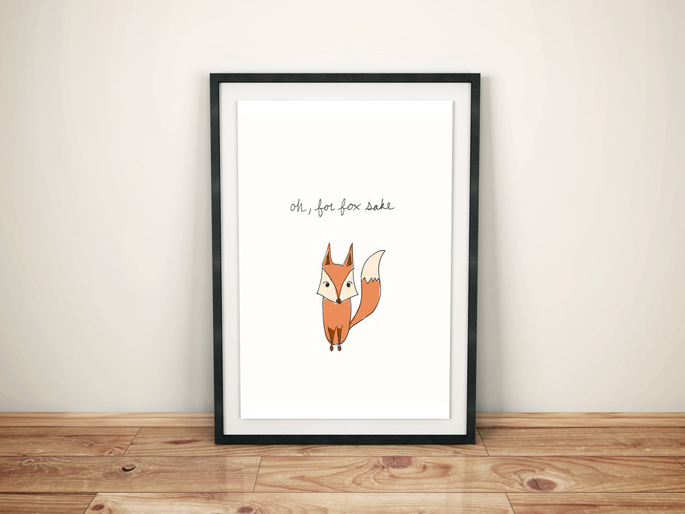 fox-sake2.jpg
