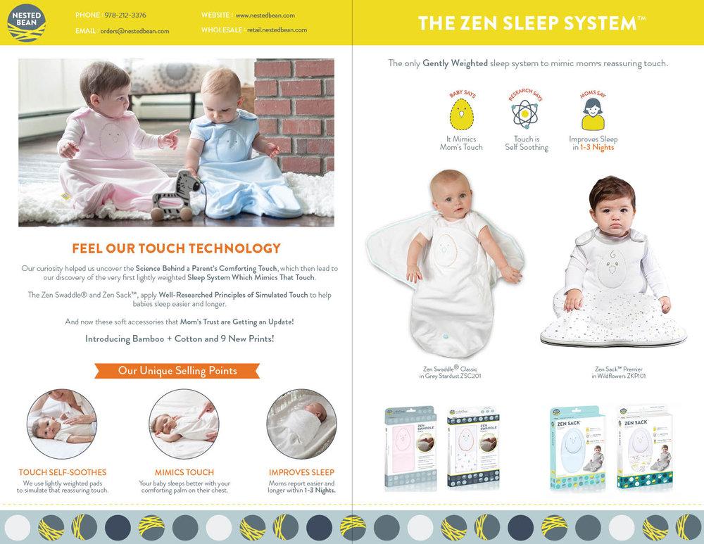 Product Catalog_1.jpg