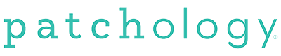 patchology-logo-hires-teal.png