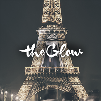 the-glow-logo.png