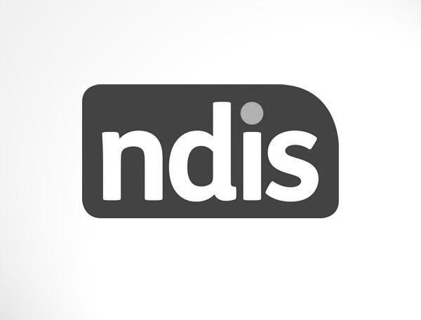 zf50-ndis_0.jpg