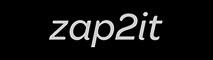 zap2it.jpg