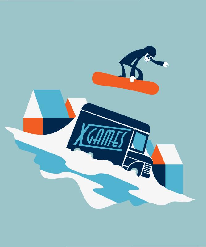 snowboarding_2.jpg